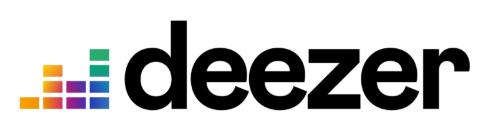 Les digital doers - Le podcast de ceux qui font le e-commerce sur Deezer