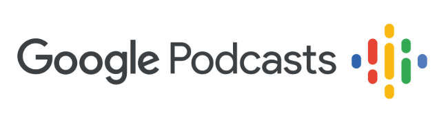 Les digital doers - Le podcast de ceux qui font le e-commerce sur Google Podcast