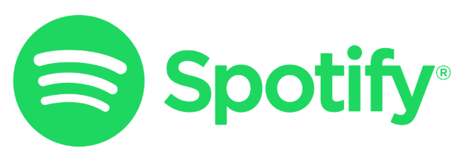 Les digital doers - Le podcast de ceux qui font le e-commerce sur Spotify